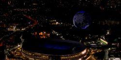 Drones na abertura das Olimpíadas de Tóquio: entenda como funciona a tecnologia