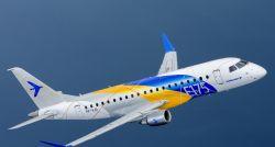 Embraer anuncia venda de 17 aeronaves em contratos de US$ 850 milhões