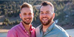Nos EUA, homem com doença rara recebe rim transplantado do próprio marido